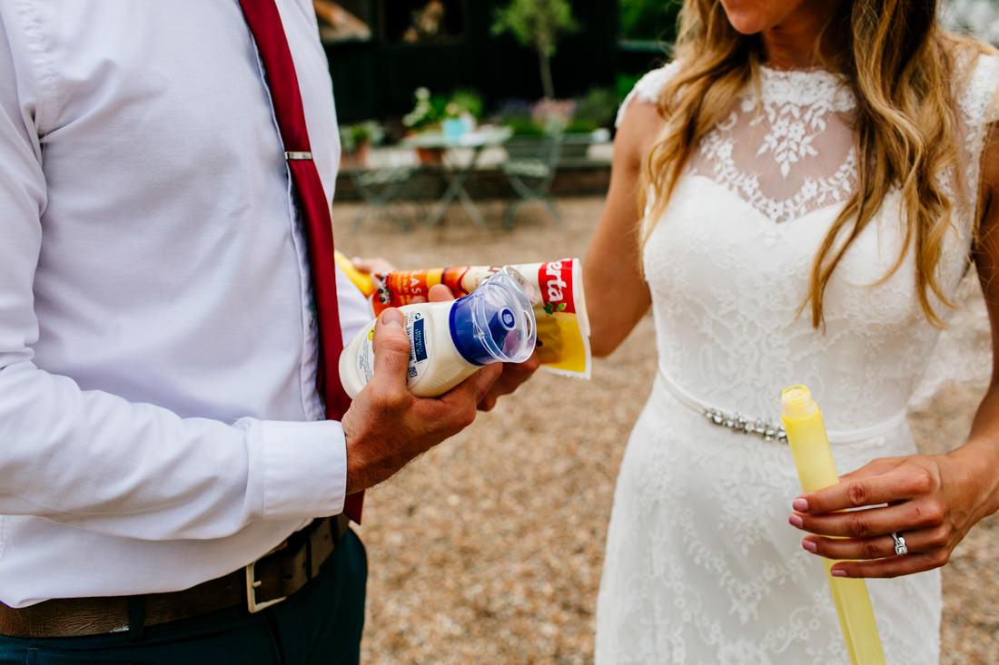 Preston-Court-kent-wedding-photographer-Epic-Love-Story-114