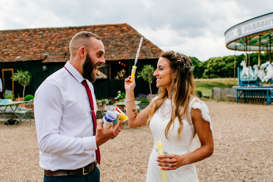 Preston-Court-kent-wedding-photographer-Epic-Love-Story-115