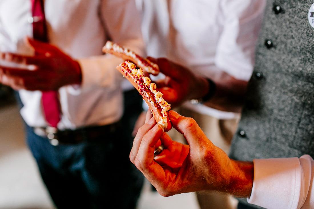 Preston-Court-kent-wedding-photographer-Epic-Love-Story-117