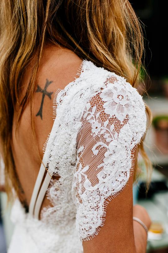 Preston-Court-kent-wedding-photographer-Epic-Love-Story-121