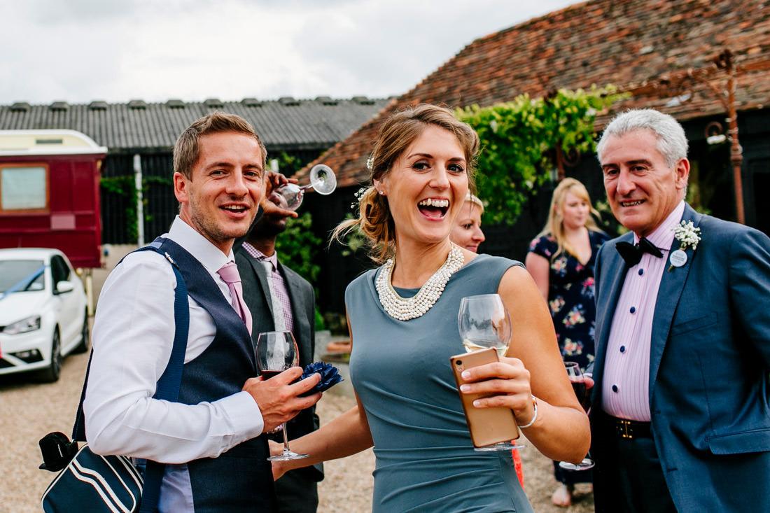 Preston-Court-kent-wedding-photographer-Epic-Love-Story-123