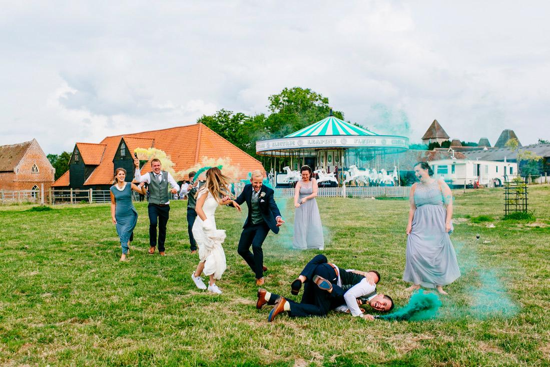 Preston-Court-kent-wedding-photographer-Epic-Love-Story-125