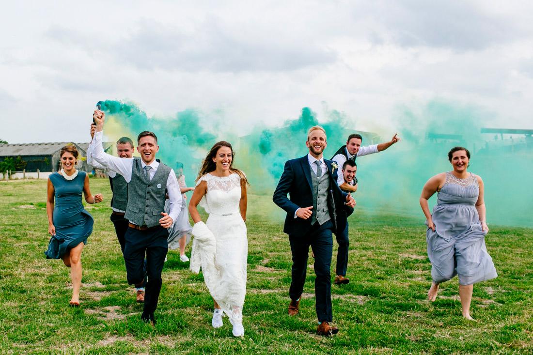 Preston-Court-kent-wedding-photographer-Epic-Love-Story-126