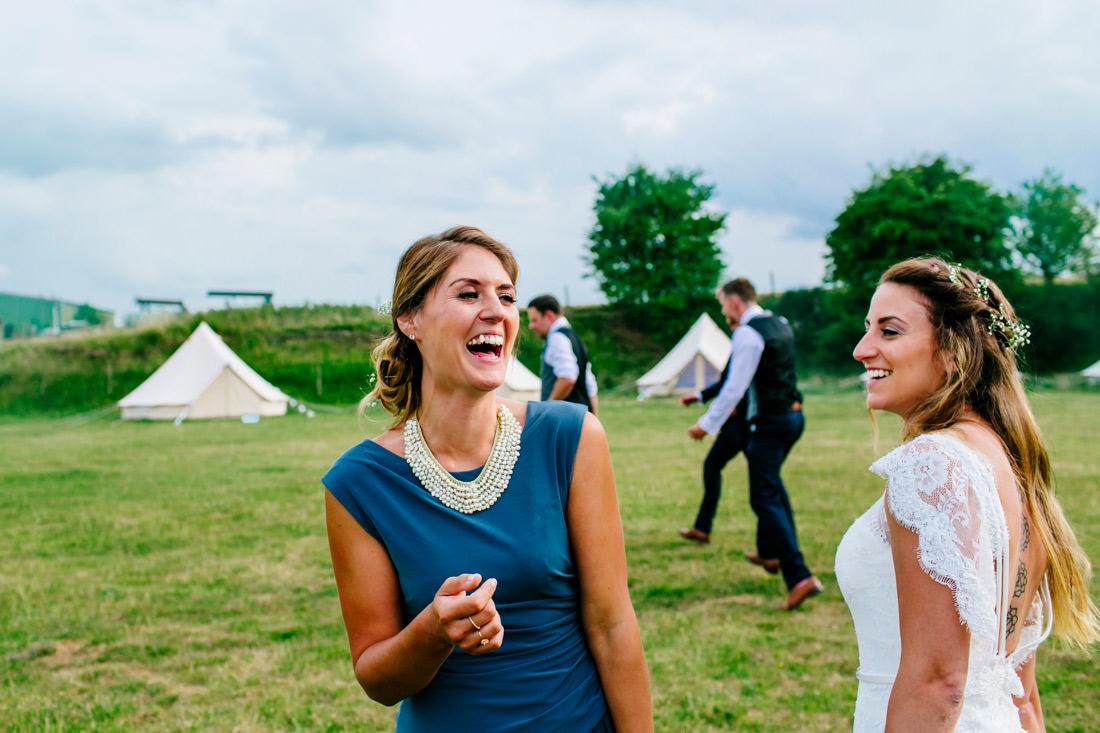 Preston-Court-kent-wedding-photographer-Epic-Love-Story-129