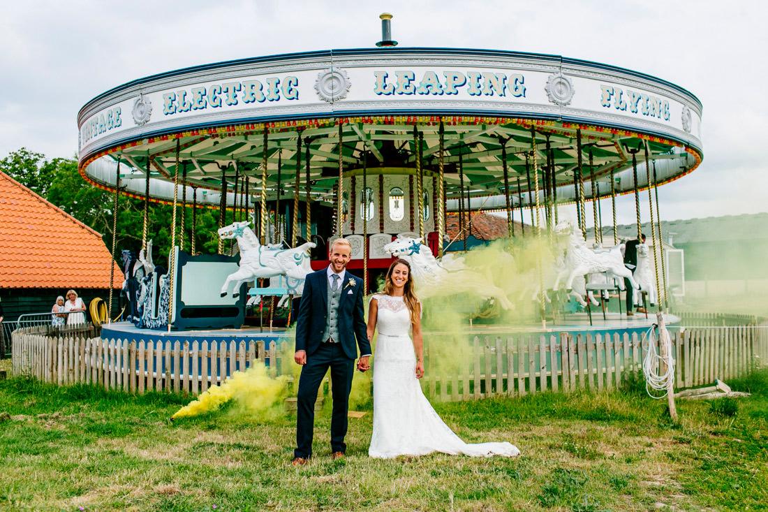 Preston-Court-kent-wedding-photographer-Epic-Love-Story-130