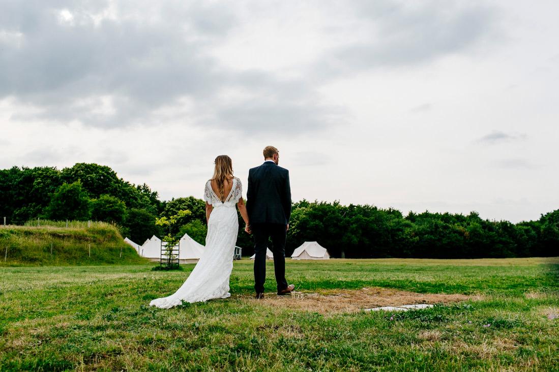 Preston-Court-kent-wedding-photographer-Epic-Love-Story-132