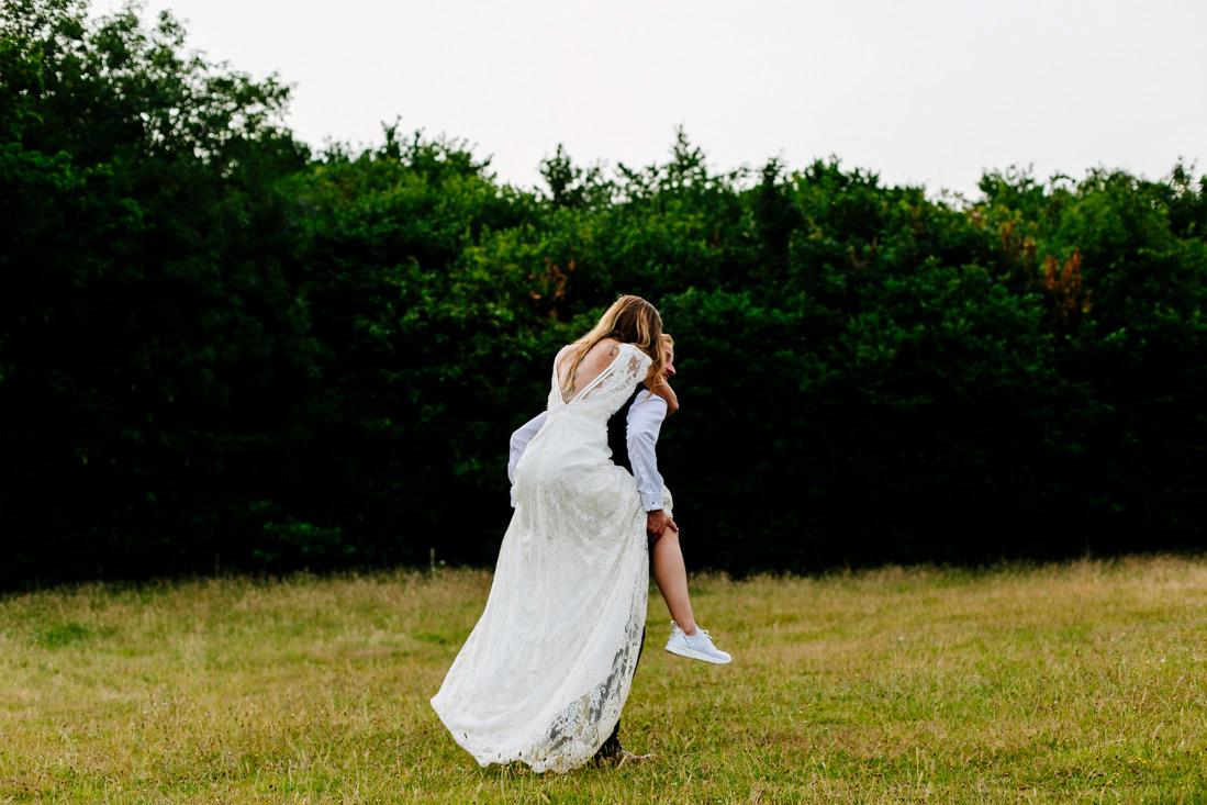 Preston-Court-kent-wedding-photographer-Epic-Love-Story-138