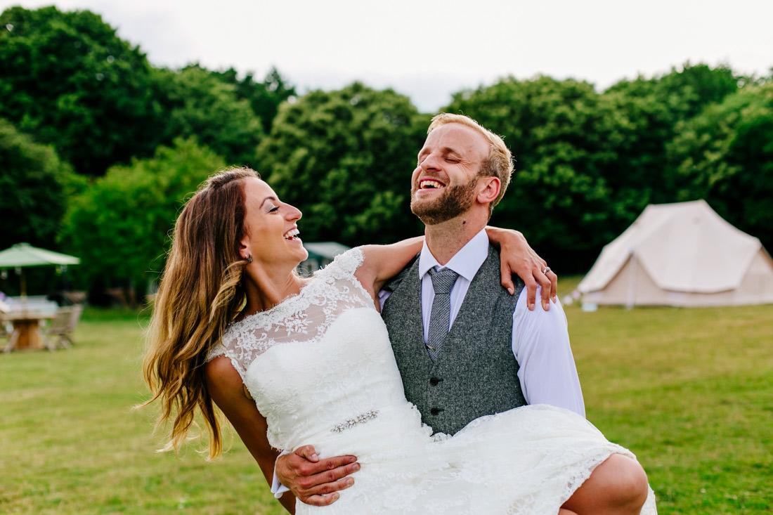 Preston-Court-kent-wedding-photographer-Epic-Love-Story-141