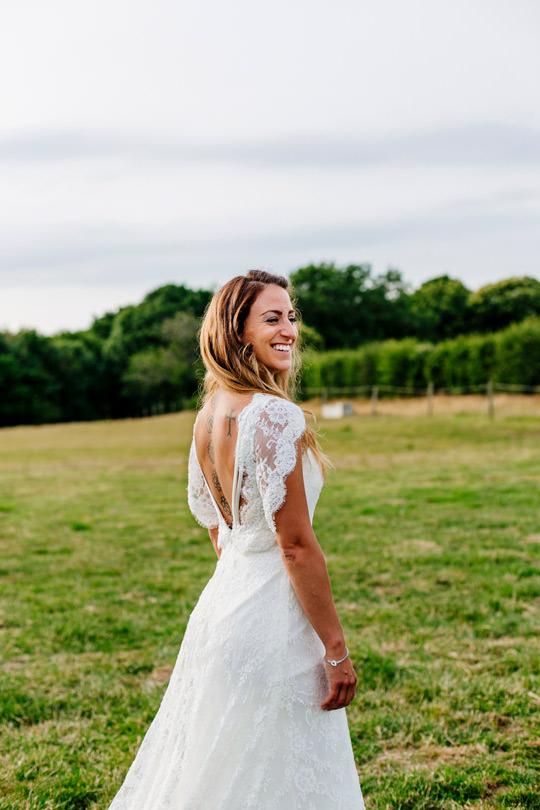 Preston-Court-kent-wedding-photographer-Epic-Love-Story-142
