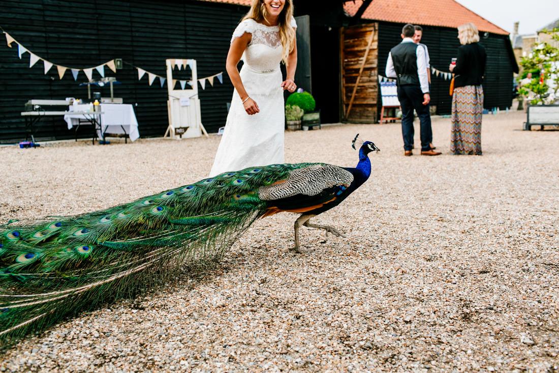 Preston-Court-kent-wedding-photographer-Epic-Love-Story-144
