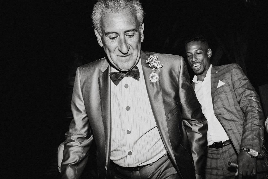 Preston-Court-kent-wedding-photographer-Epic-Love-Story-156