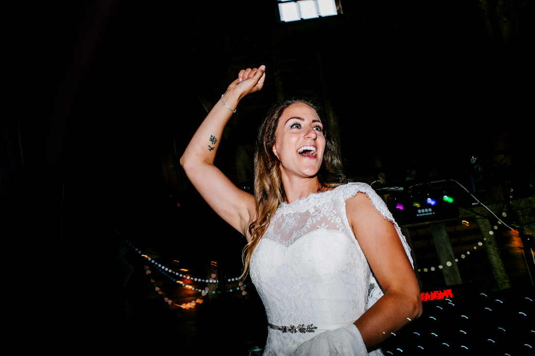 Preston-Court-kent-wedding-photographer-Epic-Love-Story-159
