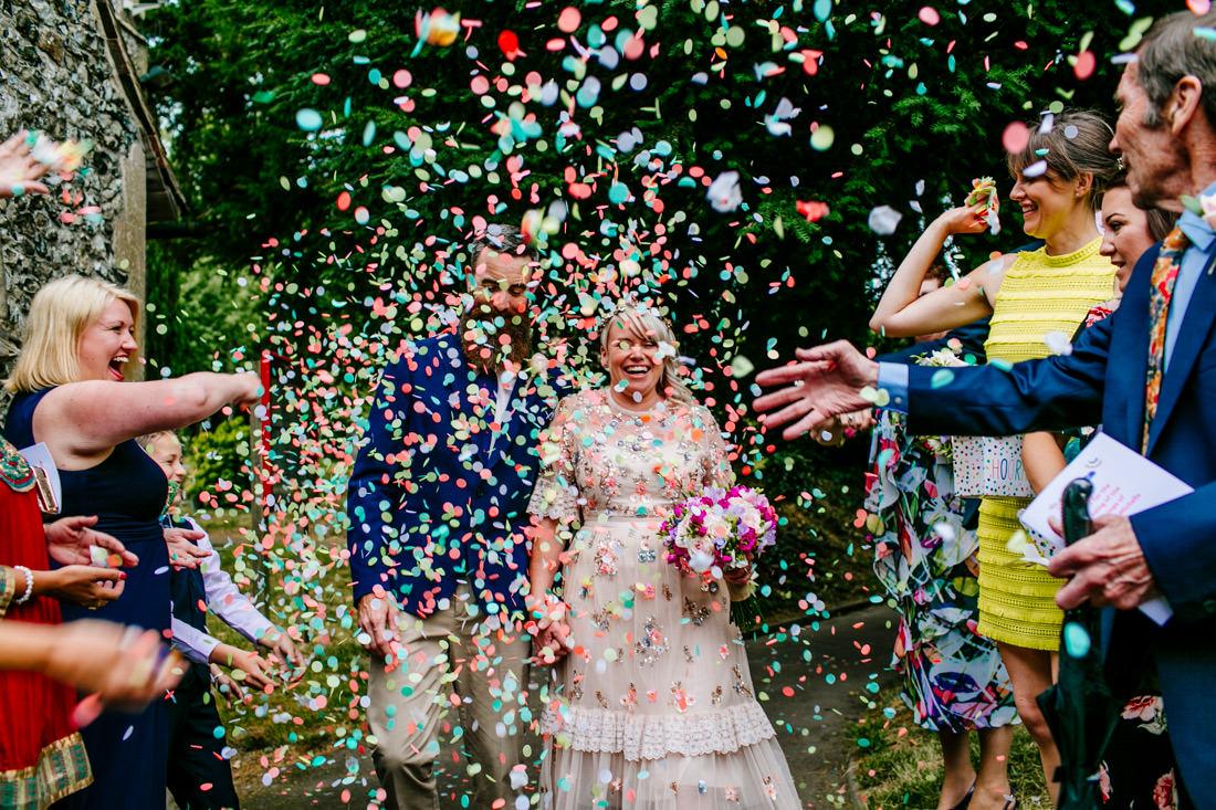 Winding-House-Wedding-photographer-quirky-unicorn-Epic-Love-Story-048