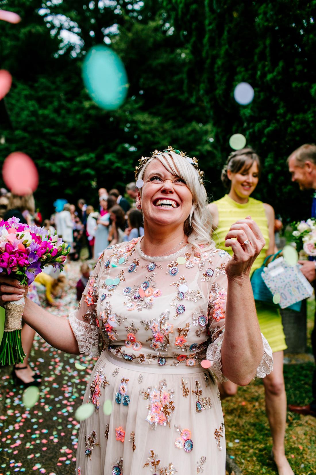 Winding-House-Wedding-photographer-quirky-unicorn-Epic-Love-Story-051