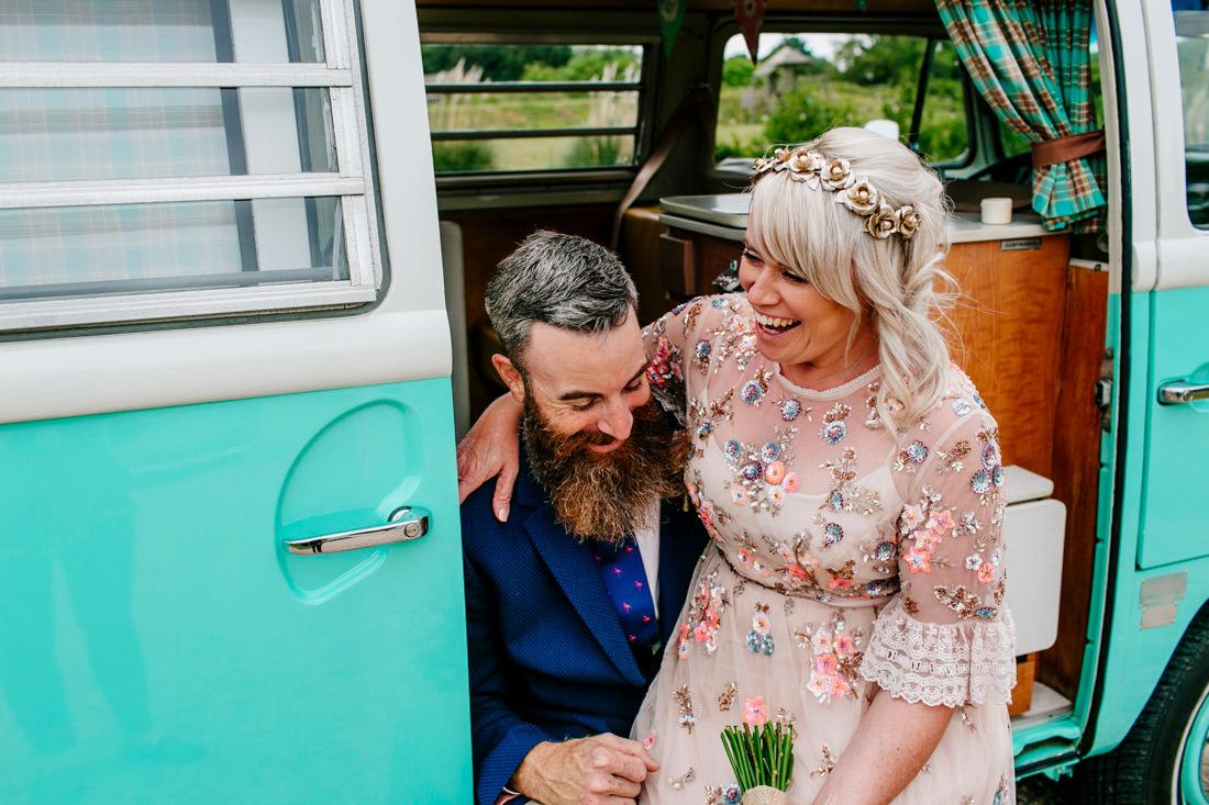 Winding-House-Wedding-photographer-quirky-unicorn-Epic-Love-Story-076