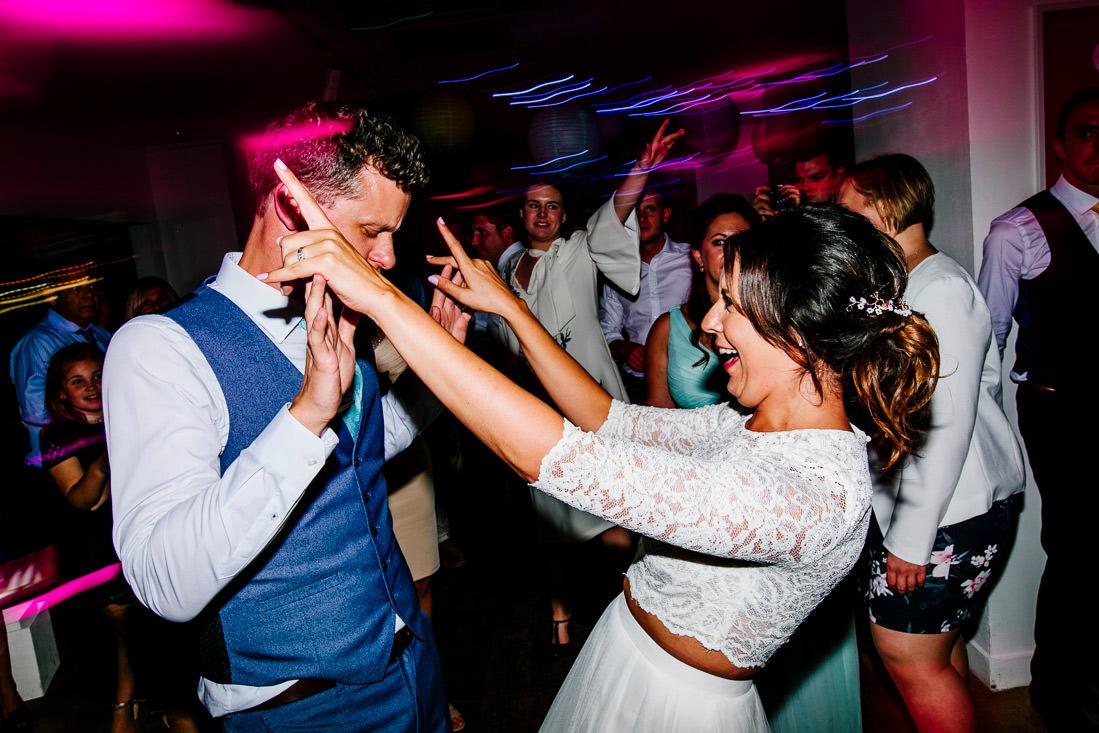 kent-wedding-photographer-Epic-Love-Story-001-31