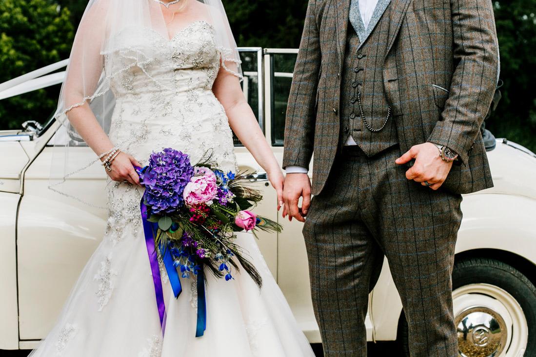 kent-wedding-photographer-Epic-Love-Story-001-6