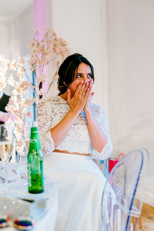 Alterntive-london-wedding-photographer-oxo2-epic-love-story001-2