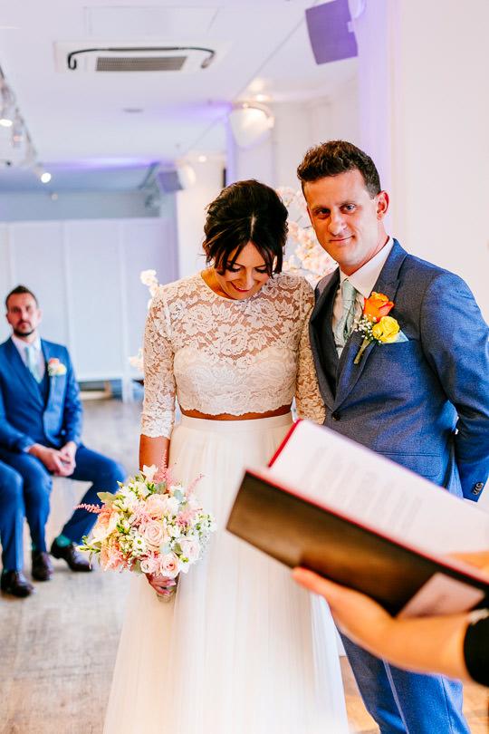 Alternative-london-wedding-photographer-oxo2-epic-love-story005-2