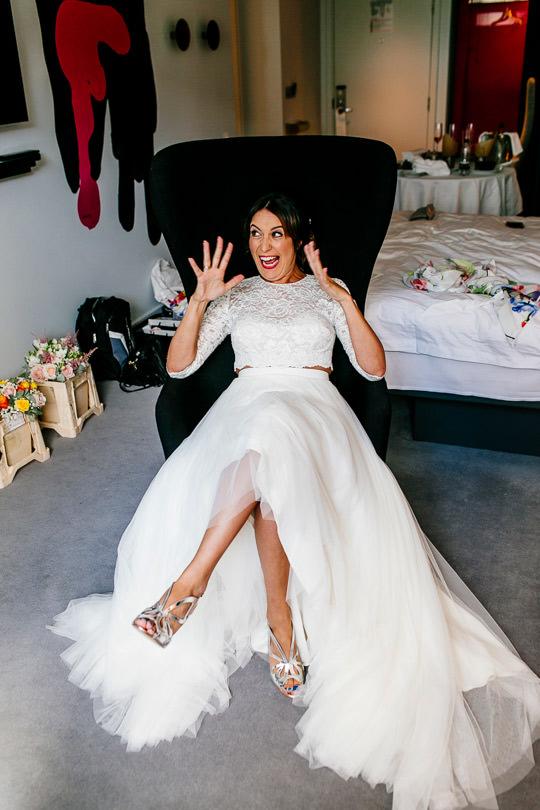 Alternative-london-wedding-photographer-oxo2-epic-love-story008-2