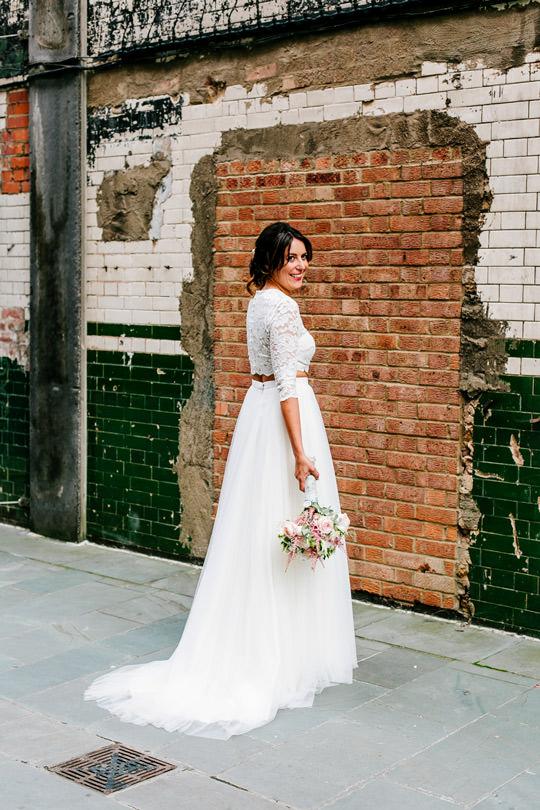 Alternative-london-wedding-photographer-oxo2-epic-love-story009