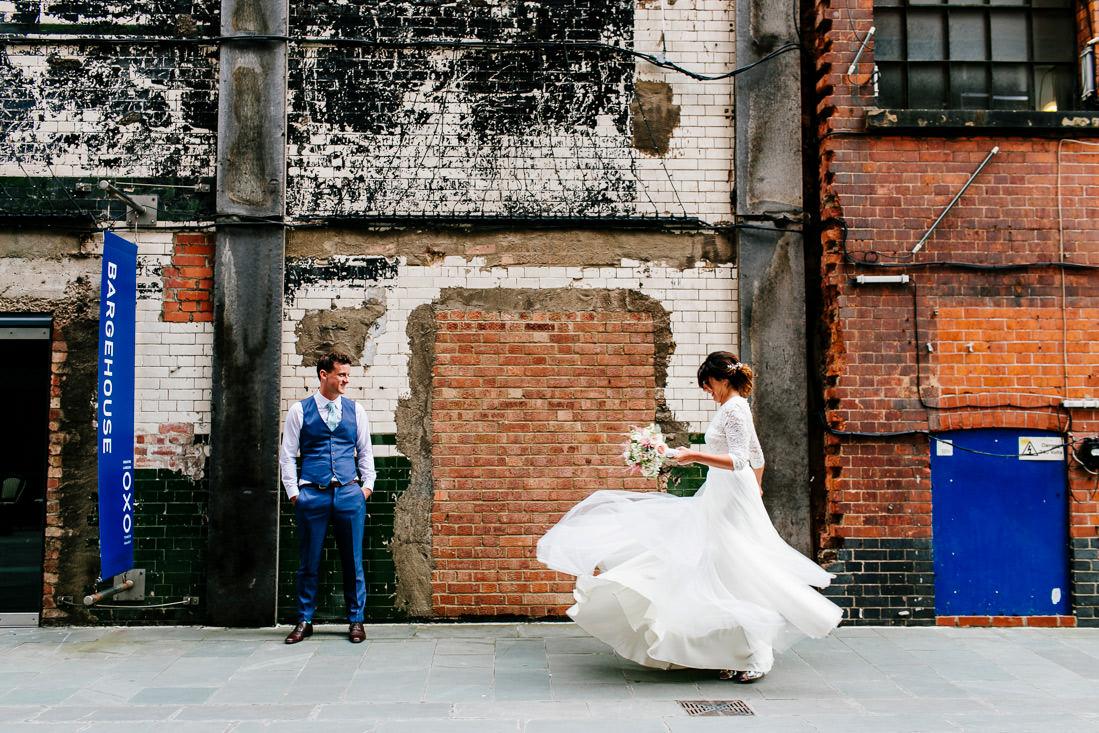 Alternative-london-wedding-photographer-oxo2-epic-love-story011