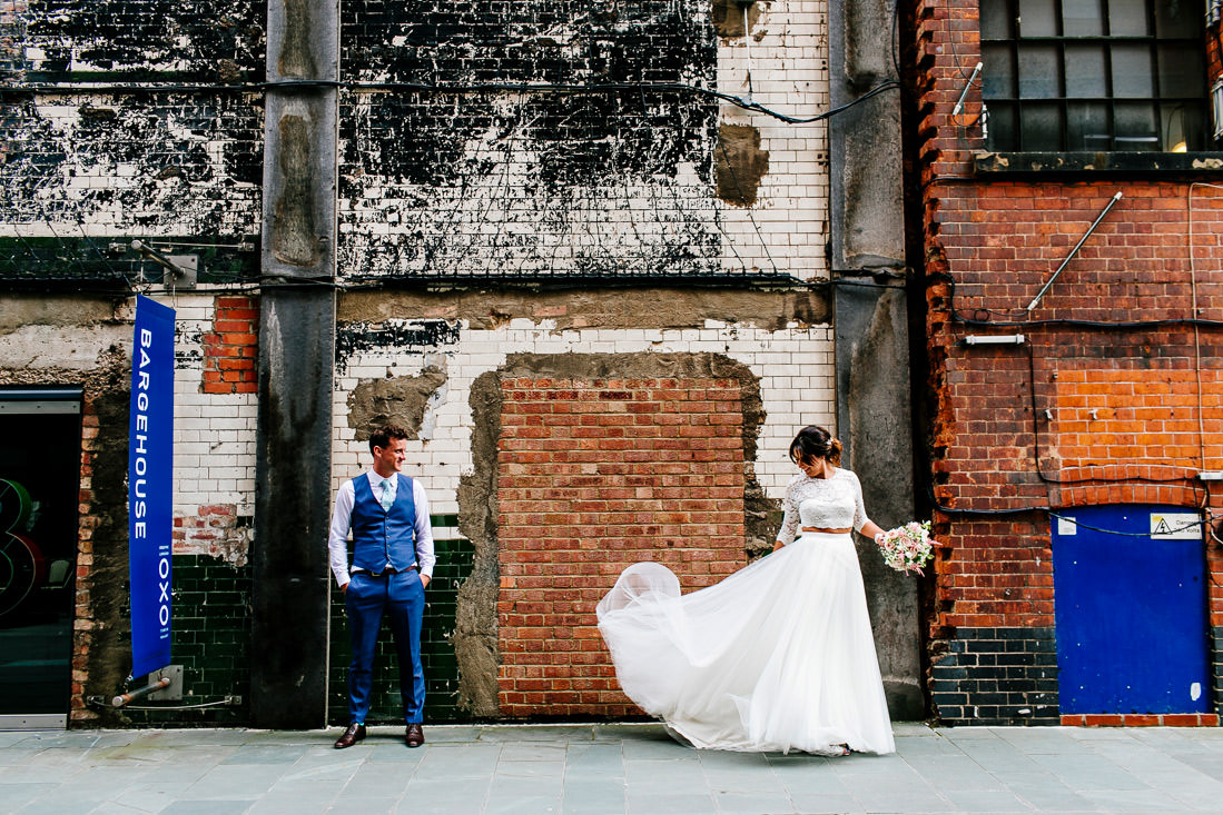 Alternative-london-wedding-photographer-oxo2-epic-love-story012