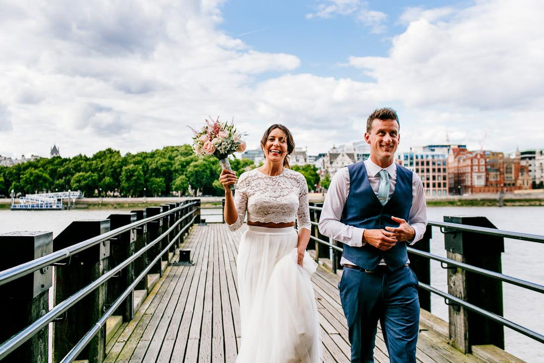 Alternative-london-wedding-photographer-oxo2-epic-love-story013