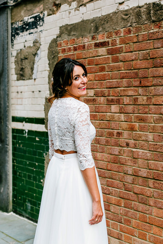 Alterntive-london-wedding-photographer-oxo2-epic-love-story014-2