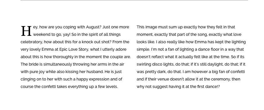 Screen Shot 2017-08-23 at 13.54.31