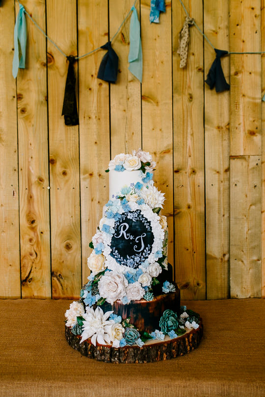 alternative-wedding-photographer-woodland-wedding-venue-kent-Epic-Love-Story-006