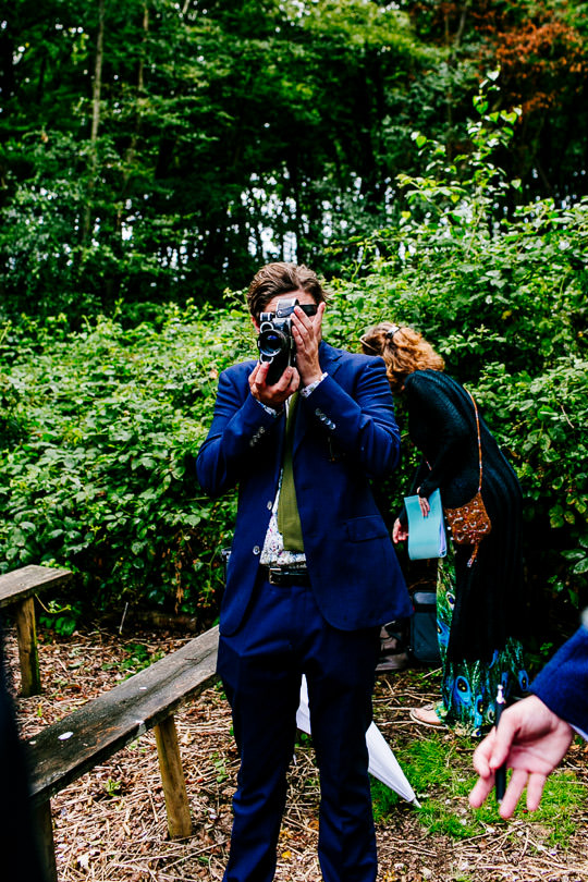 alternative-wedding-photographer-woodland-wedding-venue-kent-Epic-Love-Story-015