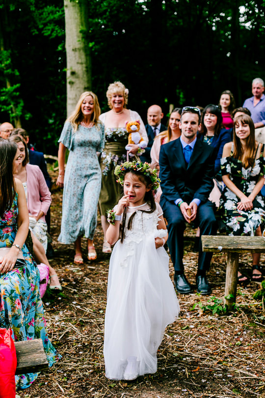 alternative-wedding-photographer-woodland-wedding-venue-kent-Epic-Love-Story-016