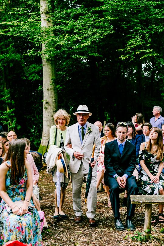alternative-wedding-photographer-woodland-wedding-venue-kent-Epic-Love-Story-017