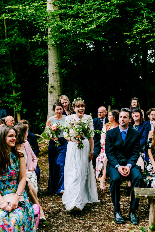 alternative-wedding-photographer-woodland-wedding-venue-kent-Epic-Love-Story-019
