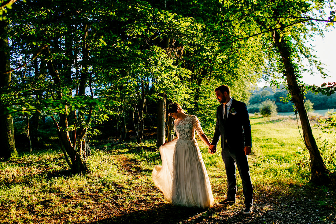 kent-wedding-photographer-Epic-Love-Story-159