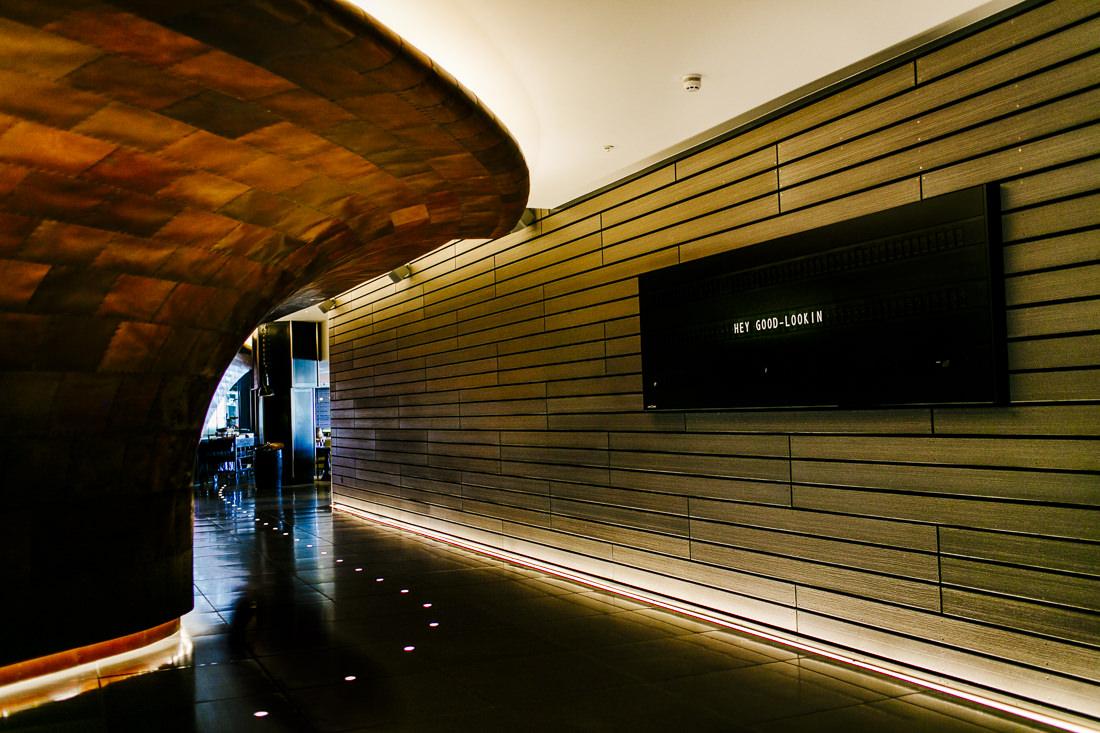 oxo2 mondrian hotel alternative london photographer-Epic-Love-Story-002