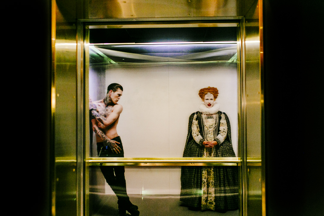 oxo2 mondrian hotel alternative london photographer-Epic-Love-Story-005