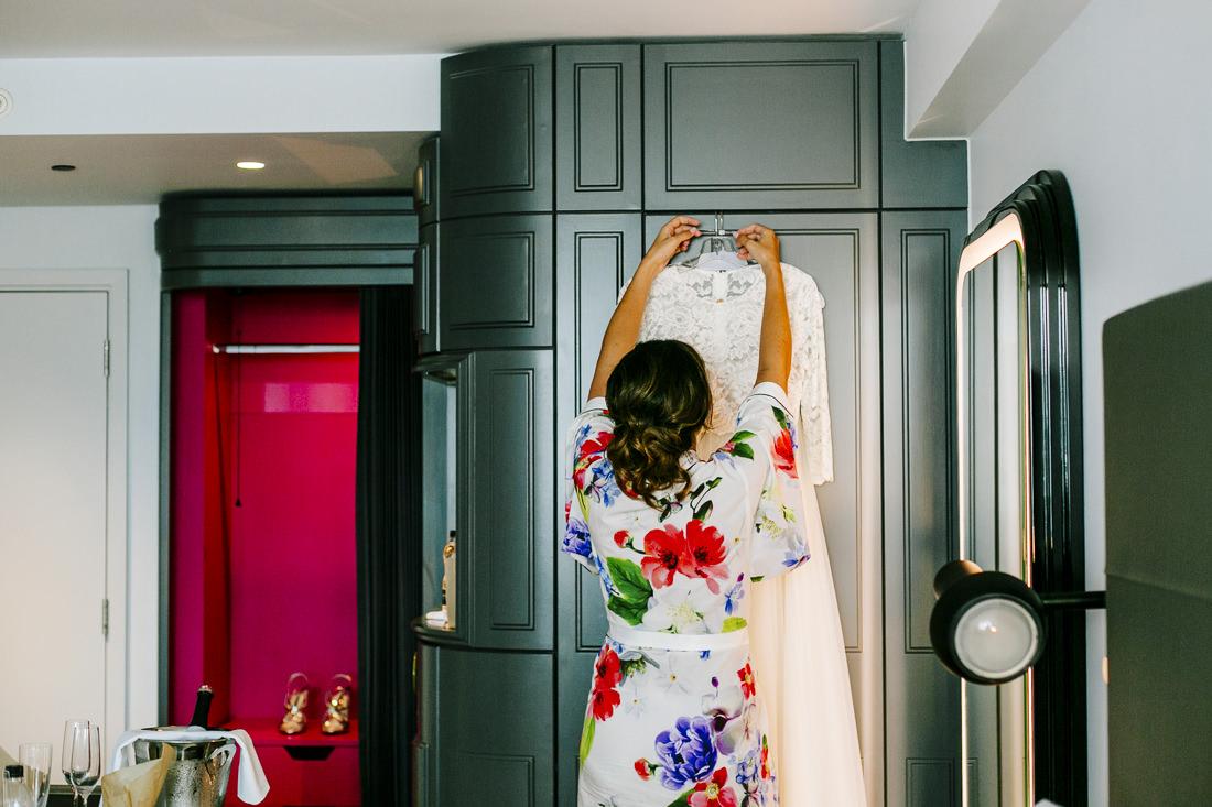 oxo2 mondrian hotel alternative london photographer-Epic-Love-Story-019