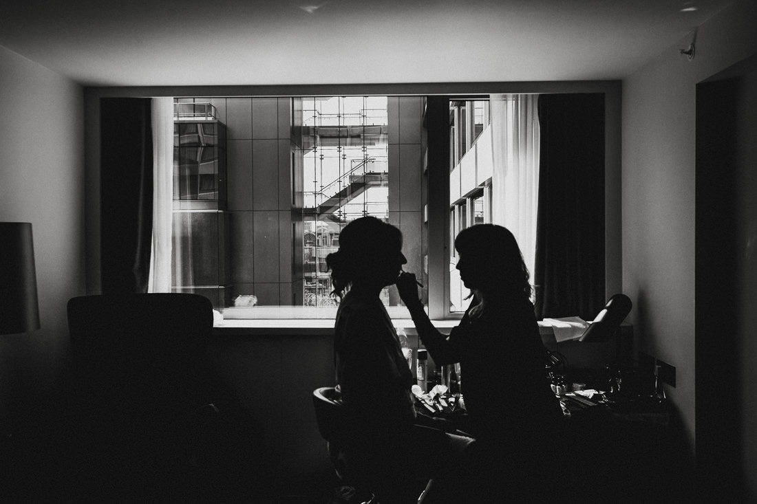 oxo2 mondrian hotel alternative london photographer-Epic-Love-Story-029