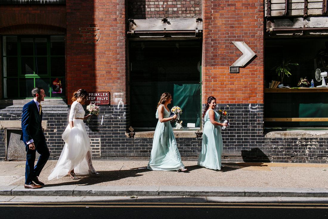 oxo2 mondrian hotel alternative london photographer-Epic-Love-Story-050
