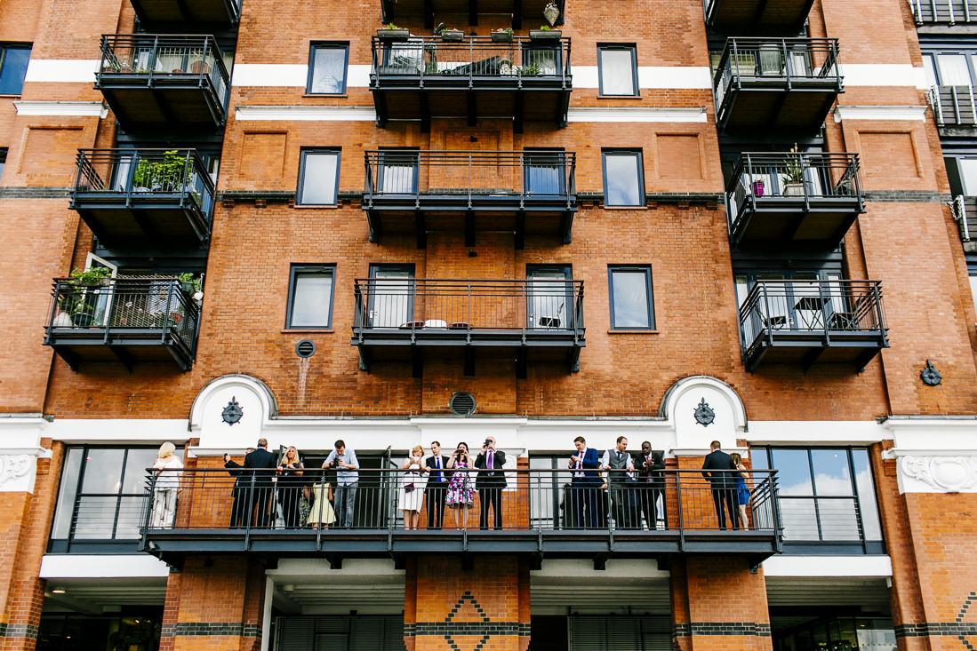 oxo2 mondrian hotel alternative london photographer-Epic-Love-Story-085