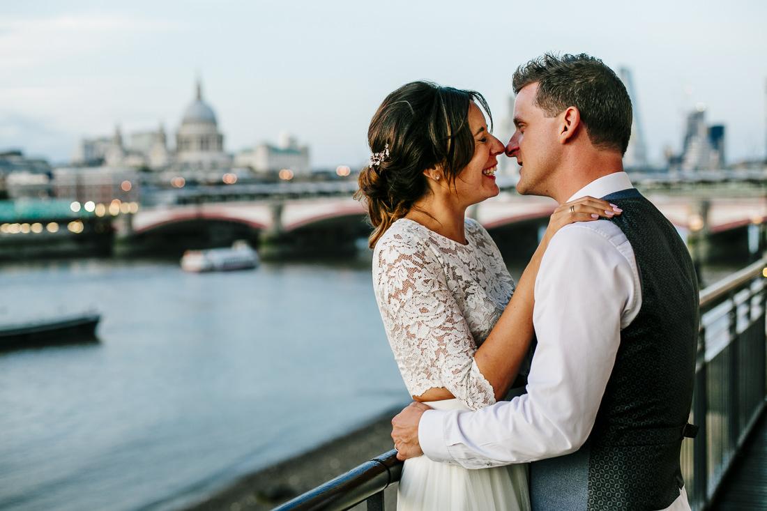 oxo2 mondrian hotel alternative london photographer-Epic-Love-Story-110