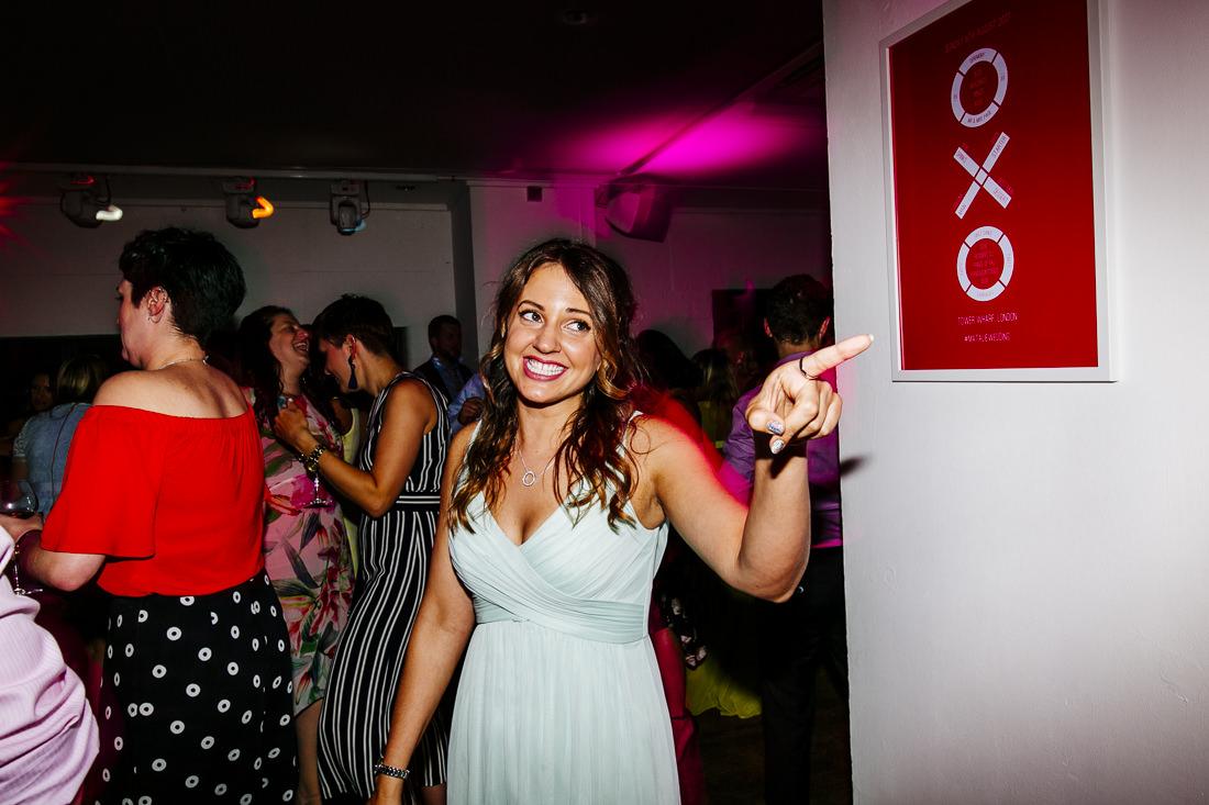 oxo2 mondrian hotel alternative london photographer-Epic-Love-Story-134