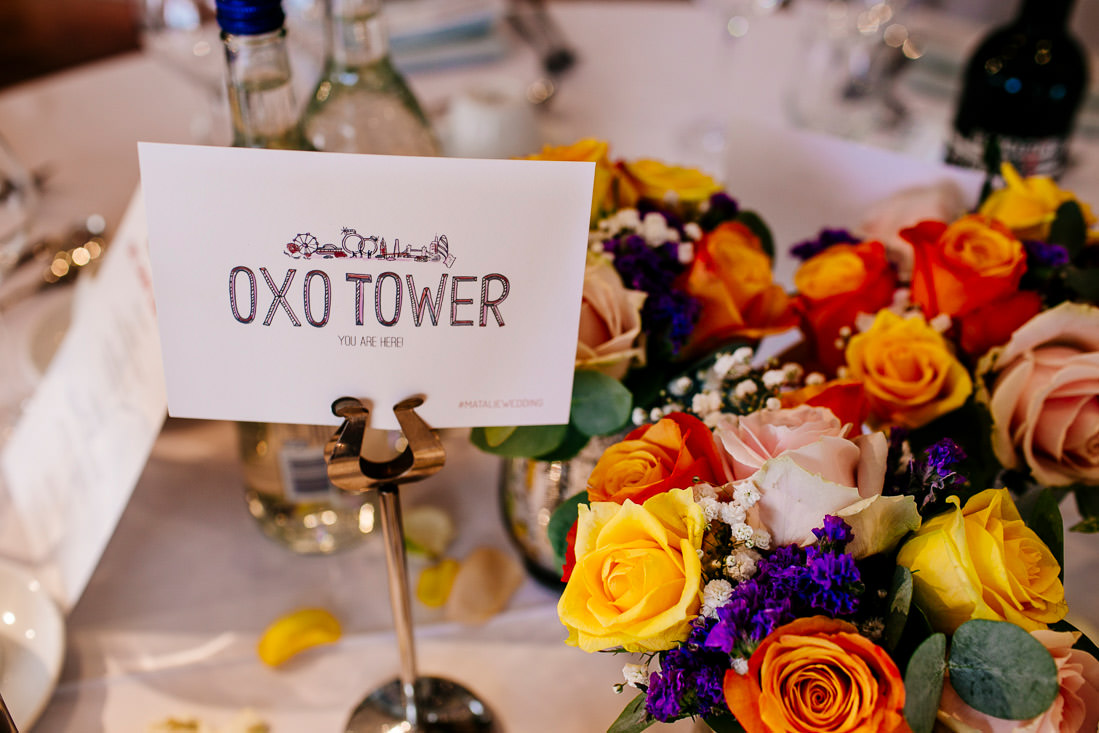 quirky-london-wedding-photographer-Epic-Love-Story-001