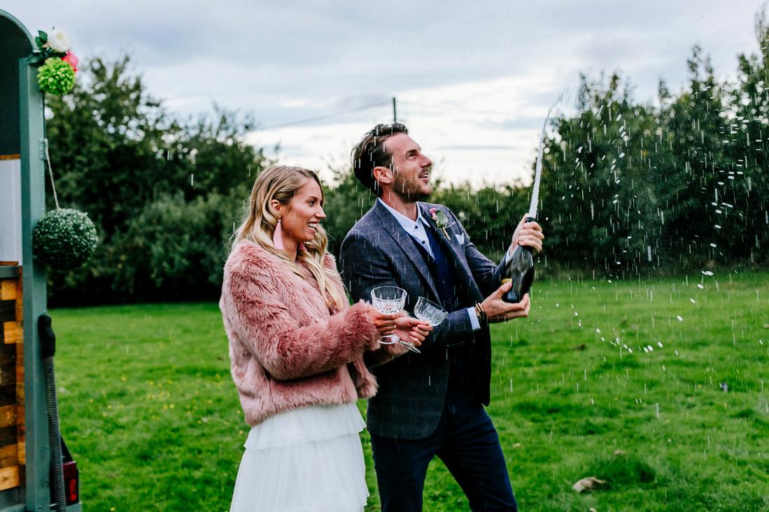 Cool-alternative-london-wedding-photographer-2-piece-wedding-dress-Epic-Love-Story-010