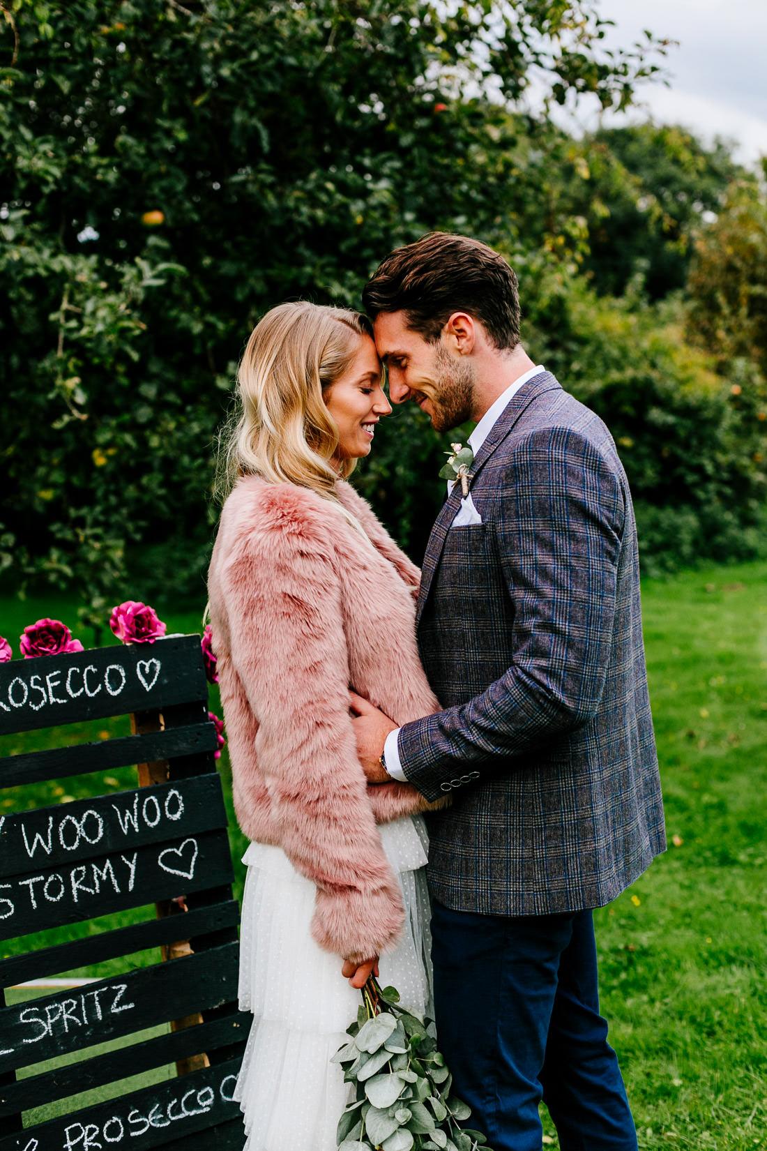Cool-alternative-london-wedding-photographer-2-piece-wedding-dress-Epic-Love-Story-015