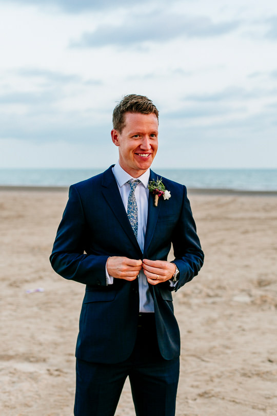 East-sussex-wedding-photographer-Epic-Love-Story-004
