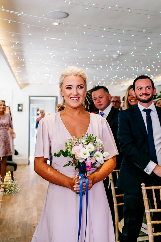 East-sussex-wedding-photographer-Epic-Love-Story-021