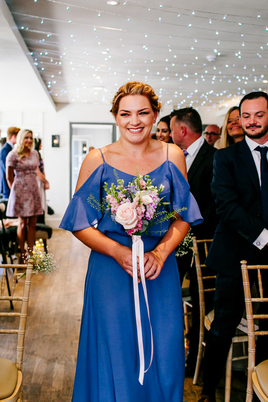 East-sussex-wedding-photographer-Epic-Love-Story-022